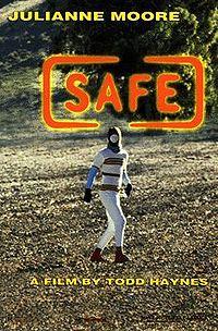 200px-safe_ver1