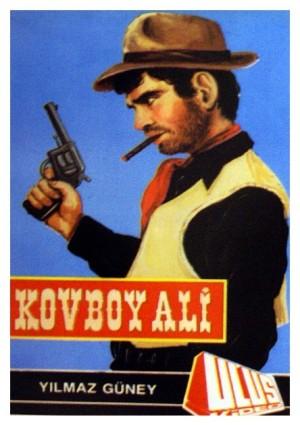 Türk Western Filmleri