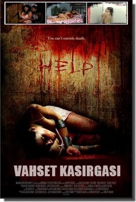 http://www.otekisinema.com/wp-content/uploads/2009/01/poster_bloodtrails_laurels_keyart.jpg