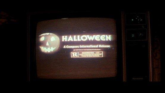 halloween3-06-halloween