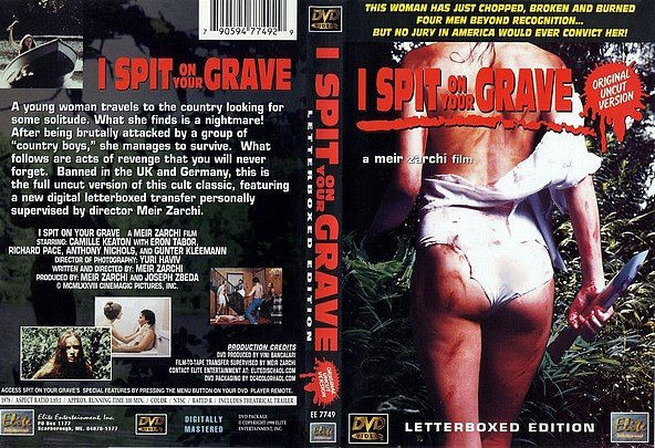 i_spit_on_your_grave_uncut-cdcovers_cc-front