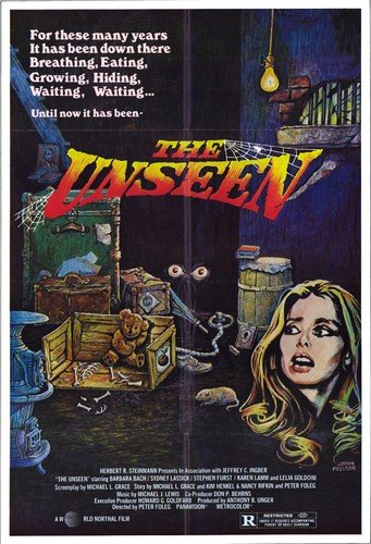 the-unseen-poster