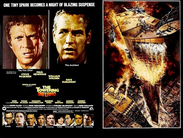 towering_inferno_ver3_xlg