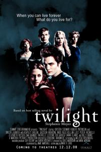 twilight-movie-poster-1