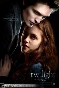 twilight-movie-poster_1232968483
