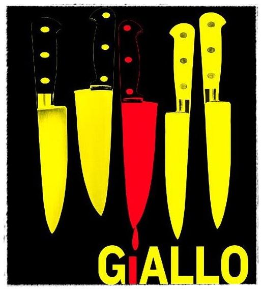 giallo-poster