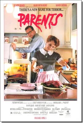 parentscovertx0