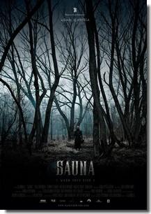 sauna-poster-3