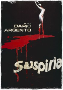 Suspiria-1977-Movie-Poster