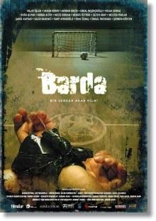 barda-208x3001