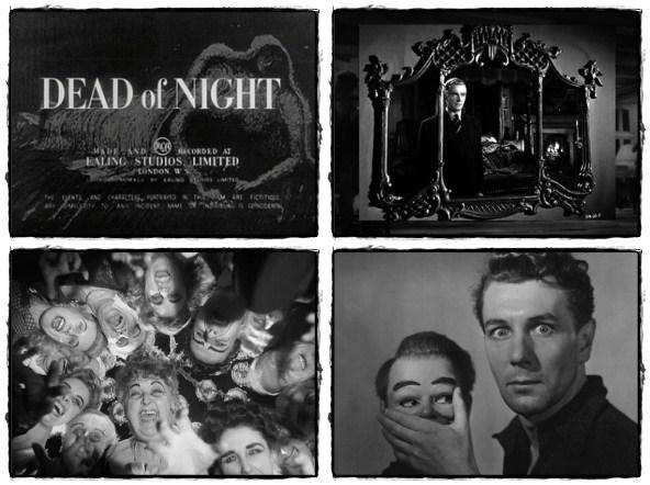 deadofnight1945dvd2-tile