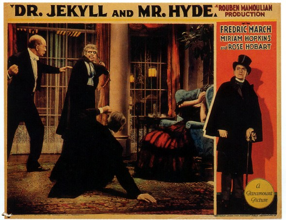 dr_jekyll__mr_hyde_1931