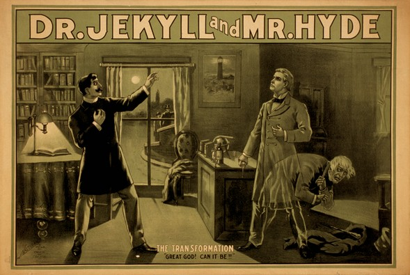 dr_jekyll_and_mr_hyde