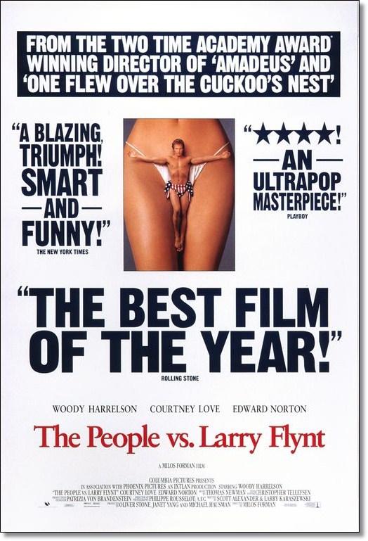 people_vs_larry_flynt_ver3