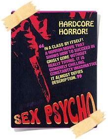 sex-psycho1