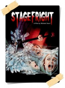 stagefright-cdcovers_cc-front