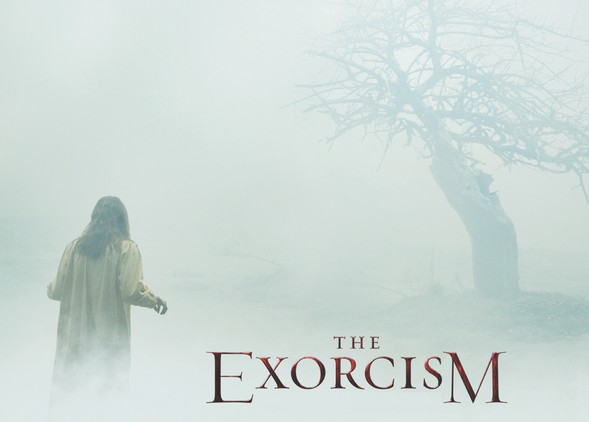 the-exorcism-of-emily-rose-2005-89562