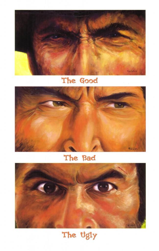 The_Good__The_Bad___The_Ugly_wTitle