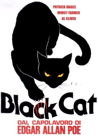blackcatlocwe5