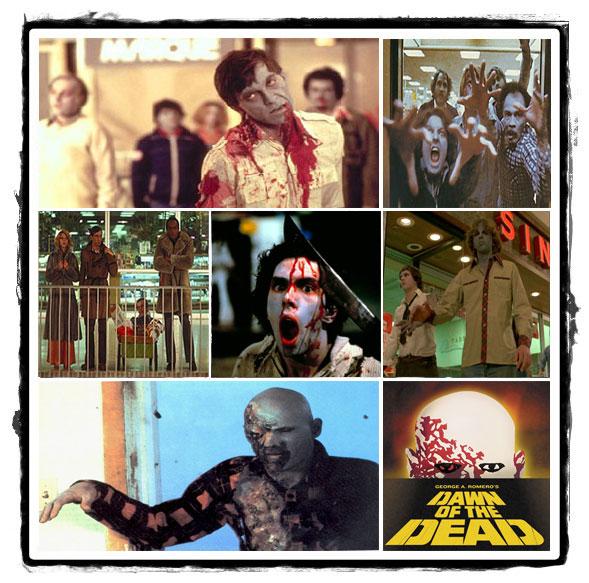 oteki-zombi