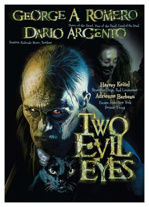 two_evil_eyes_poster_01