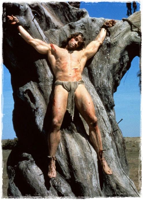 conan-barbarian-1982-6