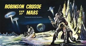 robinson_crusoe_on_mars_poster_03