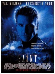 saint1997