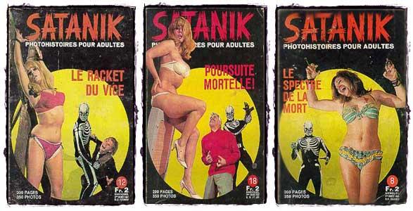 satanic1968