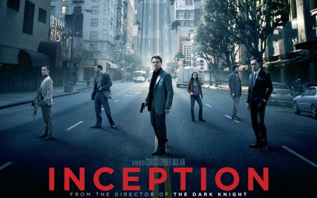Inception 02