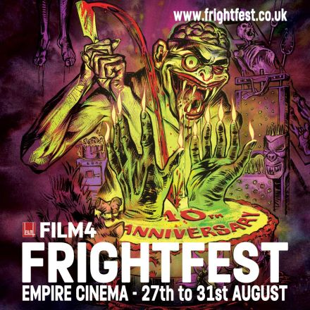 2009_frightfest_film4_logo