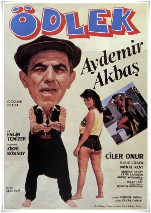aydemir_akbas030