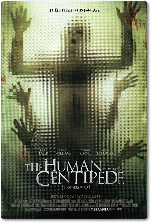 human_centipede-2