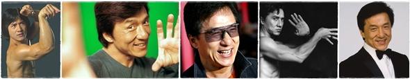 jackie chan orta Ustamız Jackie Chan uzak doğu Kung Fu Jackie Chan Film dövüş asya