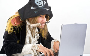 0805_online-video-piracy_398x250