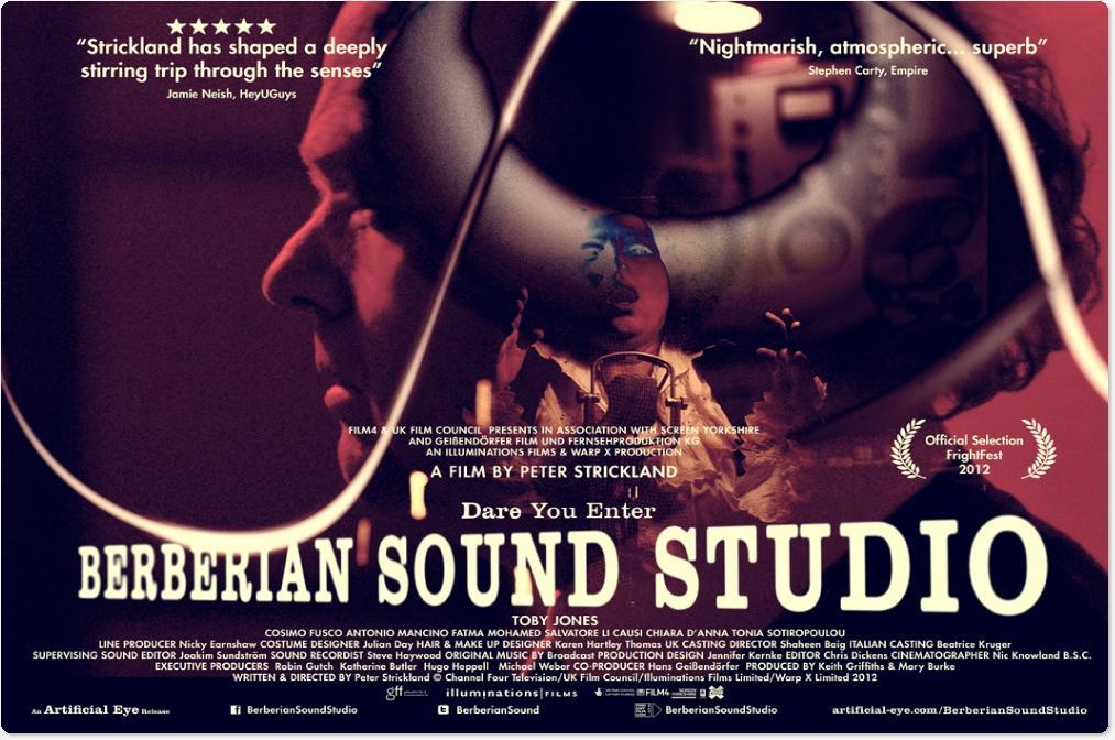 1-Bernerian-Sound-Studio-poster