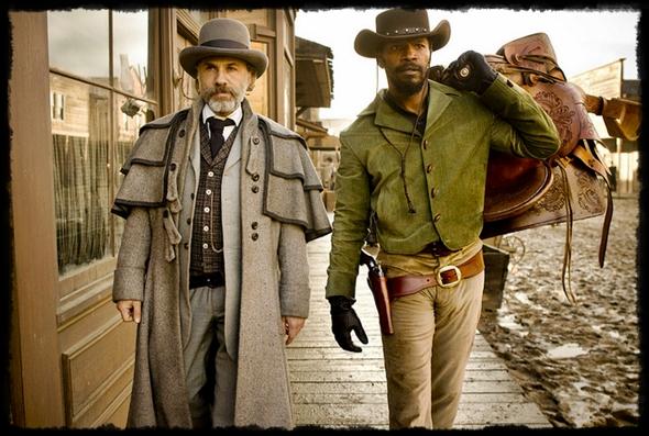 Django Unchained 04