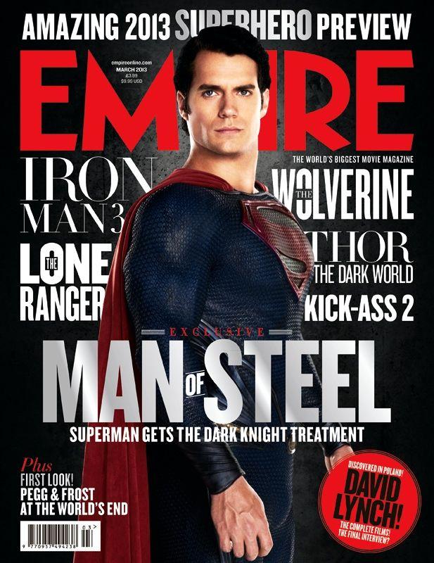Man-of-Steel-740318