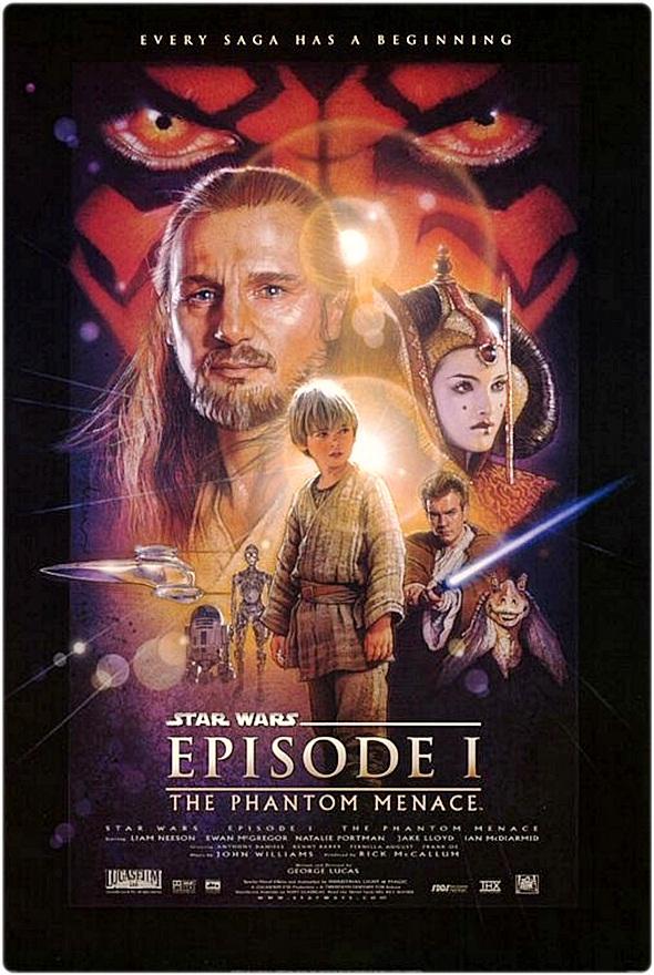 Star Wars Poster003