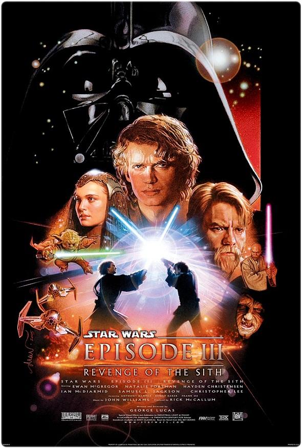 Star Wars Poster004