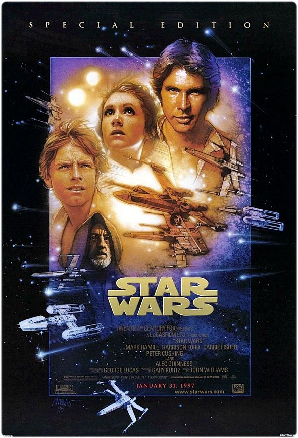 Star Wars Poster006