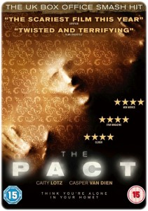 The-Pact poster