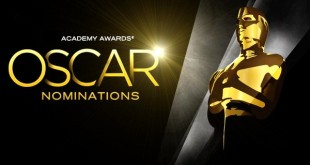 oscar-nominations-600