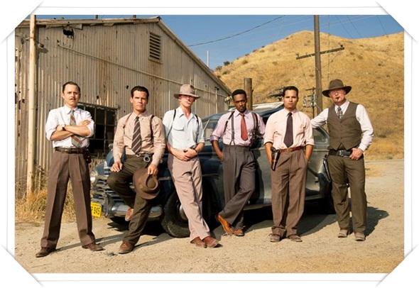Gangster Squad002