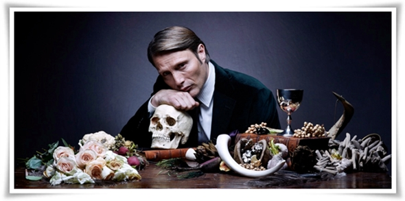 Hannibal a