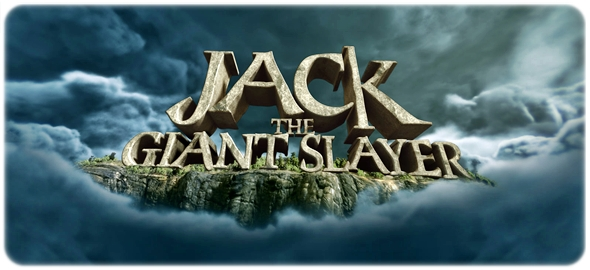 Jack the Giant Slayer poster1