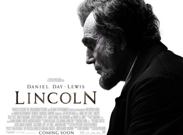 LINCOLN_QUAD-570x437