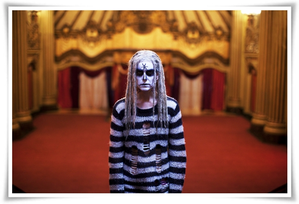 The-Lords-of-Salem 01