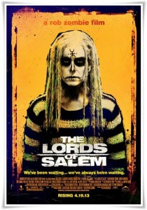 The-Lords-of-Salem poster 1