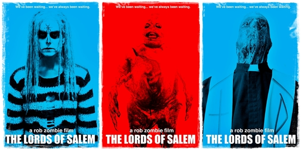 The-Lords-of-Salem posterler 1